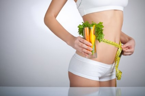 Effective Recipes and Remedies to Lose Weight Faster