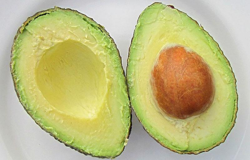 Avocados can balance hormones, boost metabolism, and fight diseases