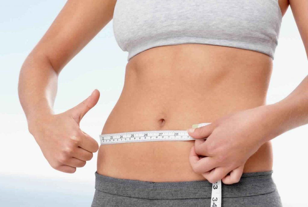 The 8 diets of Dr. Tony Perrone to lose weight