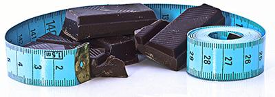 chocolat-regime-naturel