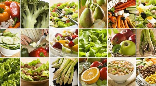 recette-regime-proteine-naturel