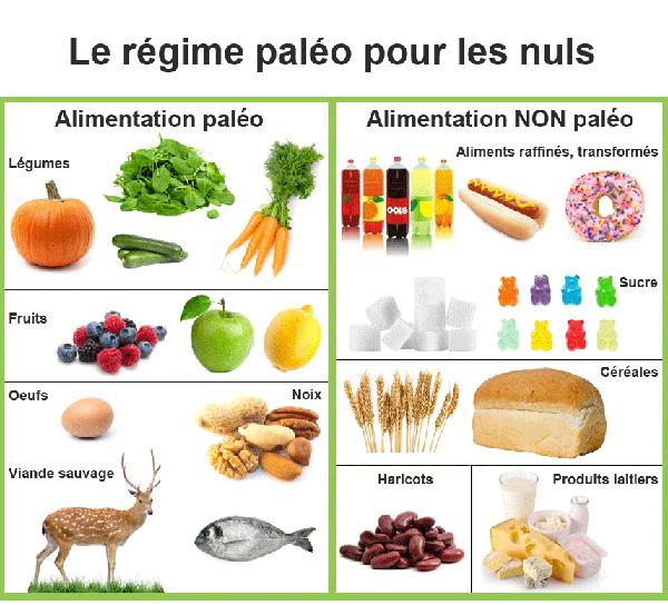 regime-naturel-paleo