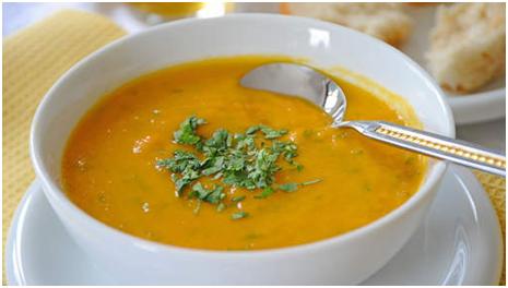 regime-alimentaire-soupe-magique-perdre-poids