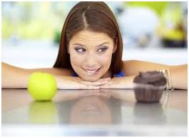 regime-naturel-5-conseils-perdre-poids2