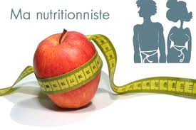 regime-naturel-alimentaire