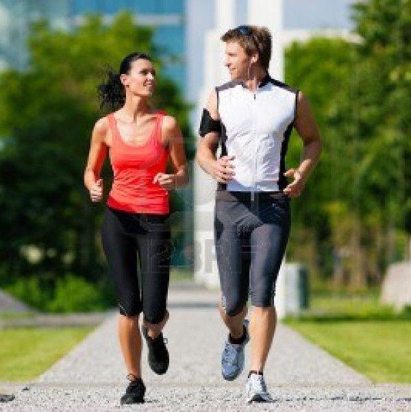 regime-naturel-boulimie-de-jogging