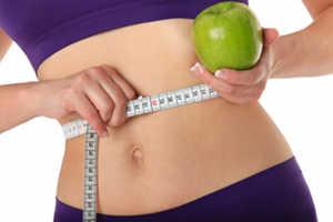regime-naturel-boulimie-de-jogging2