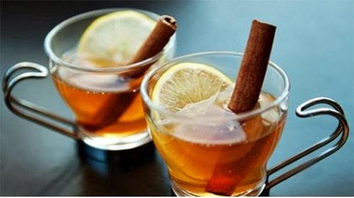 Cumin cannelle gingembre citron pour maigrir – Régime
