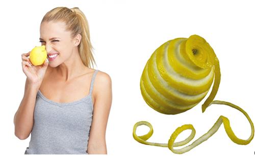 regime-naturel-citron-zetse
