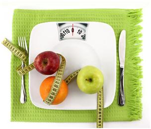 regime-naturel-erreurs-perdre-poids