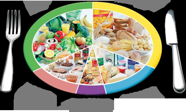 abnehmen grundumsatz essen oder weniger