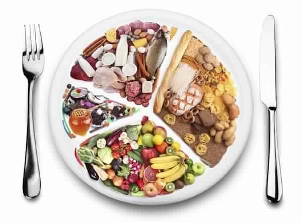 bien_etre-dietetique-nutrition-equilibre