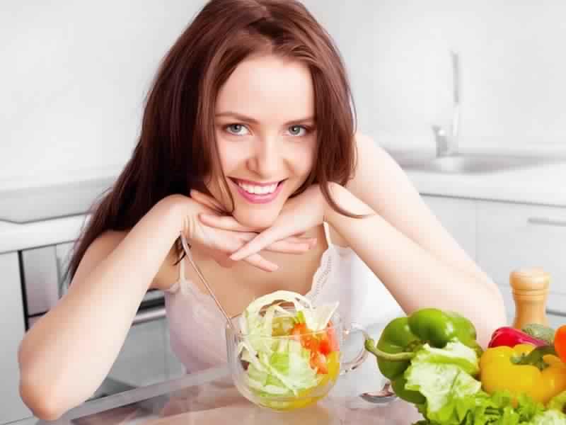 comment-maigrir-regime-naturel-alimentaire