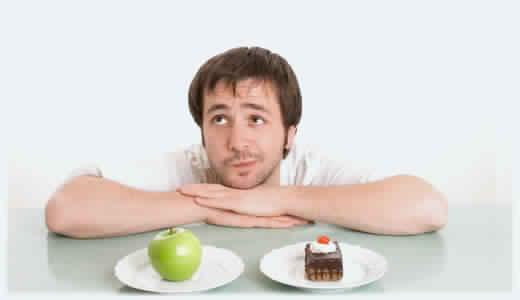 regime-alimentaire-exercice-pour-perdre-le-ventre