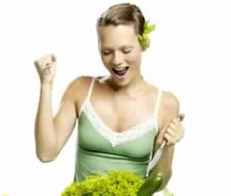regime-naturel-7-aliments-brule-graisses-pour-mincir