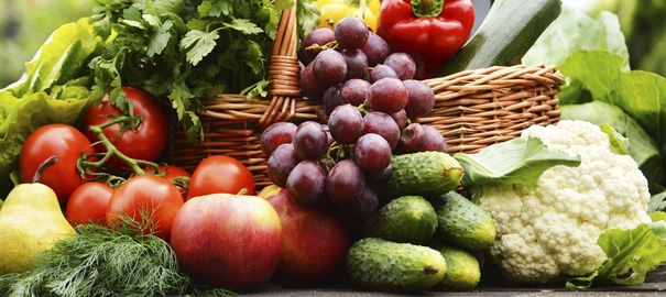 regime-naturel-fruits-et-legumes-perdre-du-poids