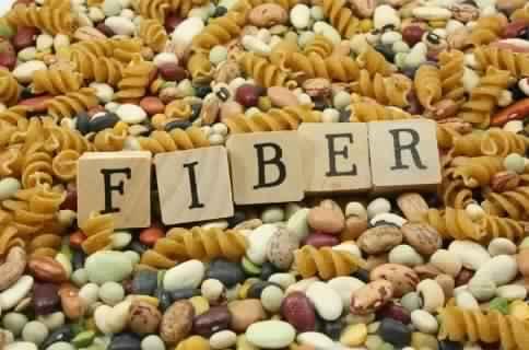 regime-naturel-manger-des-fibres