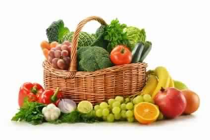 regime-naturel-pour-stabiliser-votre-poids4