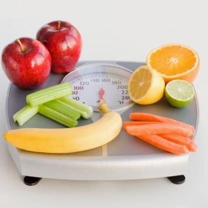 regime-naturel-pour-stabiliser-votre-poids5
