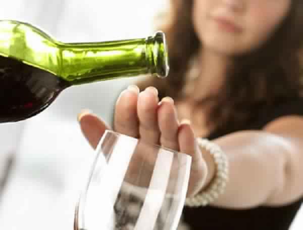 regime-naturel-reduisez-alcool-perdre-du-poids