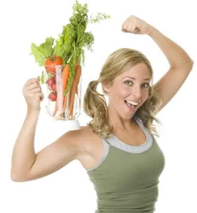 regime-naturel-respecte-heure-repas-perdre-du-poids