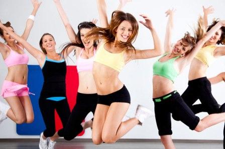 exercices-sport-pour-Maigrir-tres-vite1