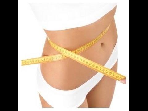exercices-sportifs-pour-obtenir-un-ventre-plat-par-des-photos-en-10-minutes6