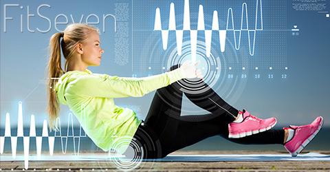 mythes-sur-les-exercices-de-fitness-avec-des-composants-de-la-condition-physique