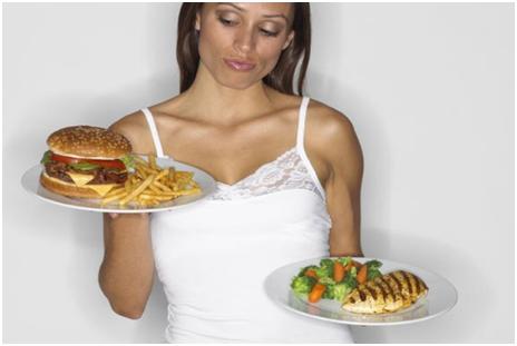 regime-naturel-comment-lutter-contre-la-faim