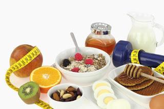 Perdre-les-exces-du-poids-en-une-semaine-avec-un-regime-de-dattes-et-du-lait3