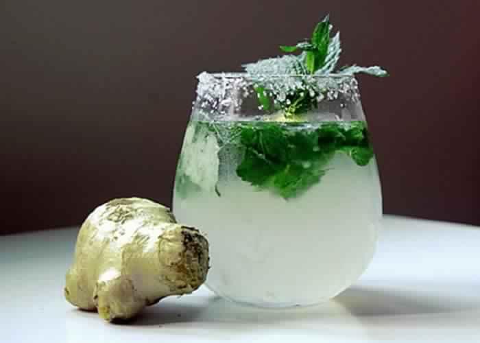 boissons-chaudes-pour-reduire-la-graisse-des-fesses-efficacement1