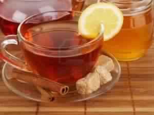 boissons-chaudes-pour-reduire-la-graisse-des-fesses-efficacement2