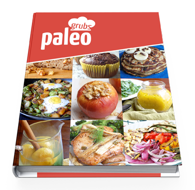 paleogrub876786786sbook