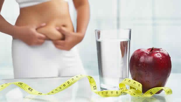 regime-de-pommes-pendant-cinq-jours-pour-bruler-les-graisses