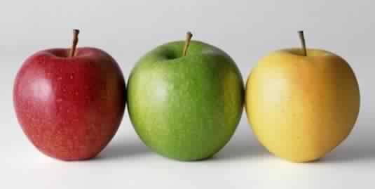 regime-de-pommes-pendant-cinq-jours-pour-bruler-les-graisses1