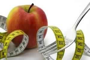 regime-de-pommes-pendant-cinq-jours-pour-bruler-les-graisses4