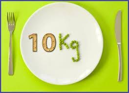 regime-rapide-aide-a-perdre-10-kilos-de-poids-en-une-semaine