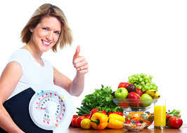 regime-rapide-aide-a-perdre-10-kilos-de-poids-en-une-semaine9