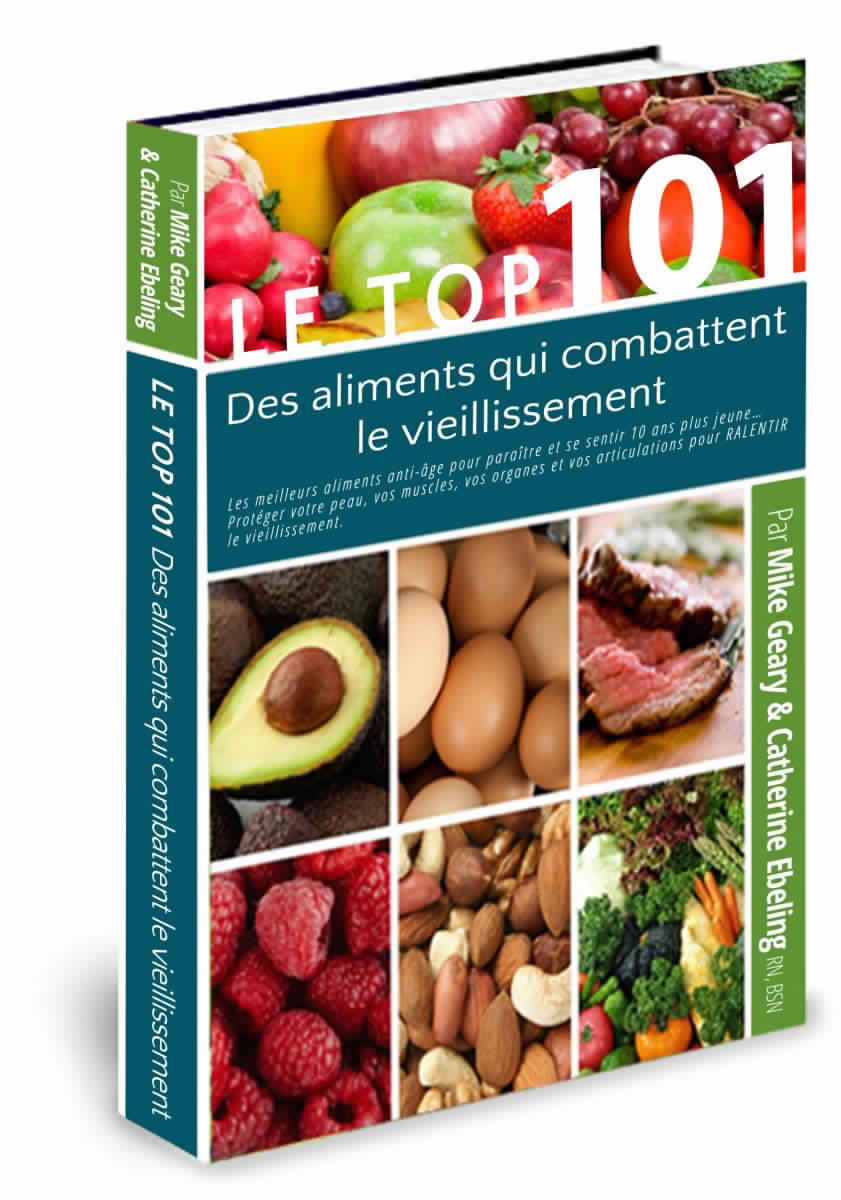 101_Foods_ebook6547645
