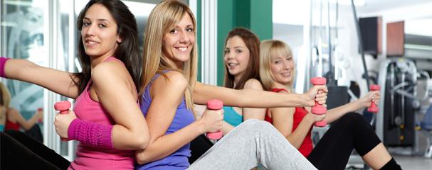 conseils-pour-maigrir-pour-de-bon-sans-effet-yoyo