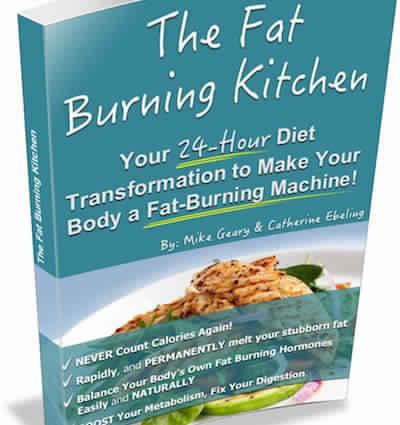 fat-burning-400x425