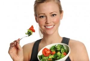habitudes-alimentaires-pour-perdre-du-poids