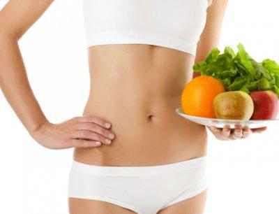 habitudes-alimentaires-pour-perdre-du-poids3