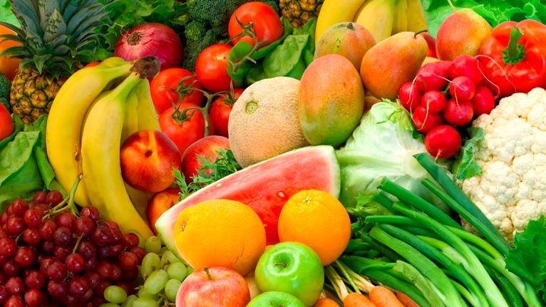 habitudes-alimentaires-pour-perdre-du-poids5