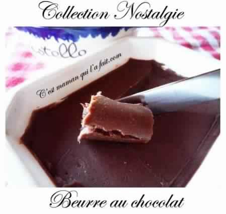 nsemble-des-aliments-pour-prendre-du-poids-et-se-battent-le-mince-du-corps-beurrre-au-chocolat
