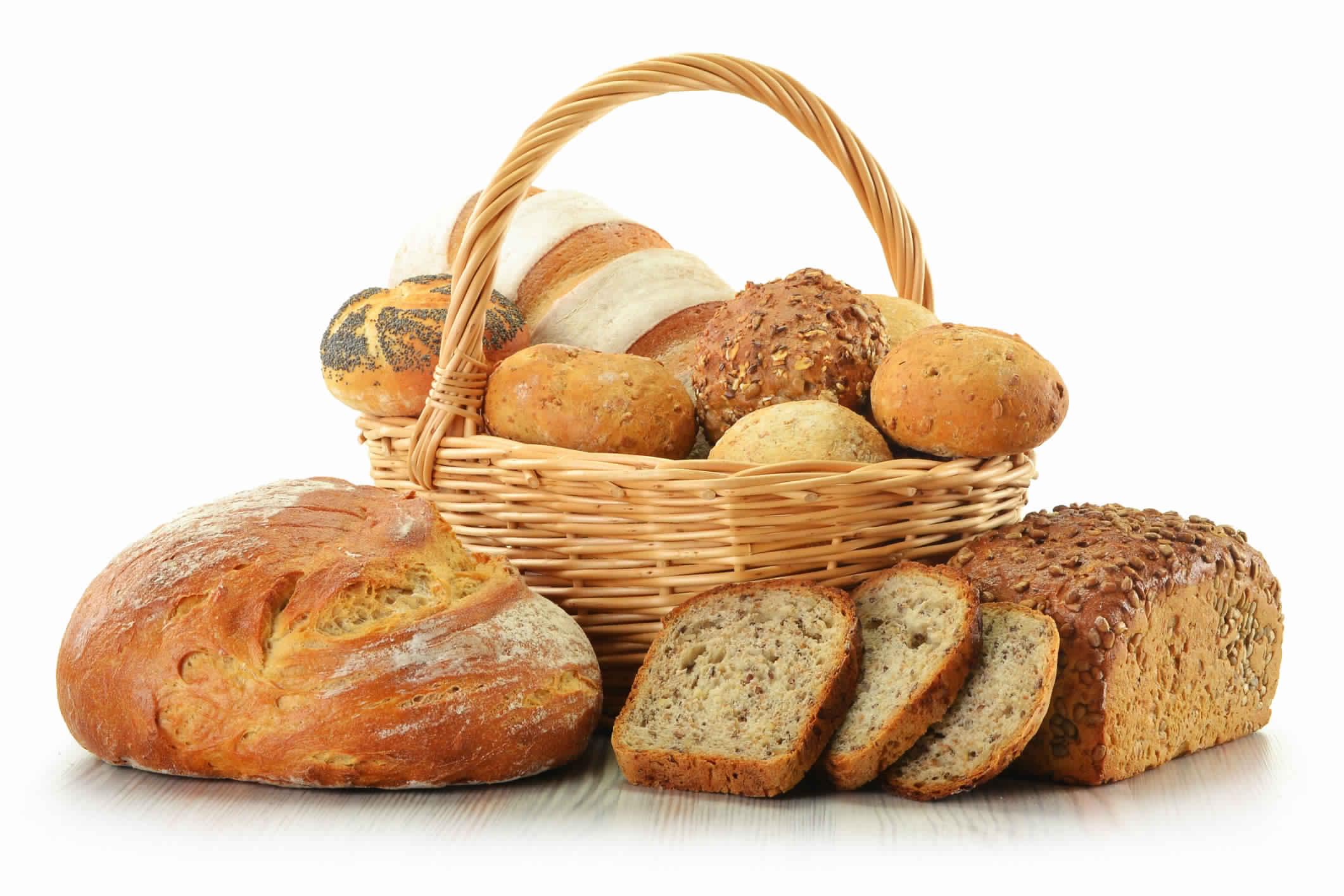 nsemble-des-aliments-pour-prendre-du-poids-et-se-battent-le-mince-du-corps-pain