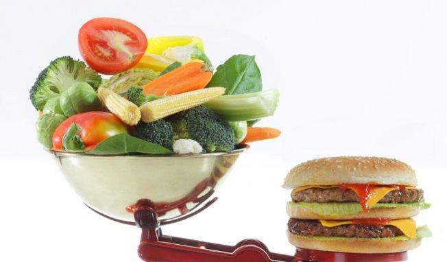comment maigrir du ventre quels sont les aliments qui font maigrir du ventre r gime naturel. Black Bedroom Furniture Sets. Home Design Ideas