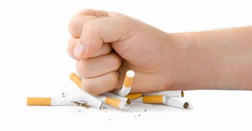 regime-alimentaires-pour-arrêter-de-fumer