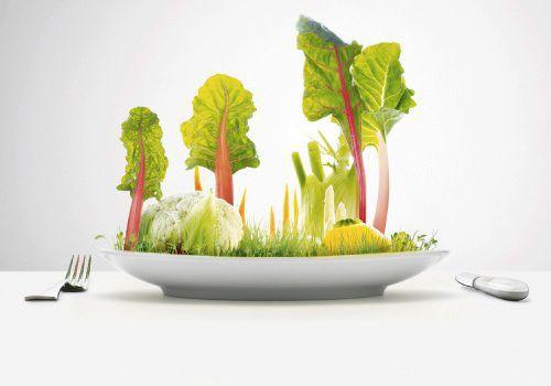 regime-vegetarien-4697