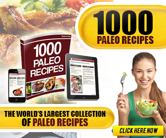 1000-Paleo-Recipes